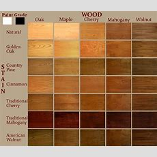 Pin By Nancy Stern On Wood Stains  Wood Stain Colors