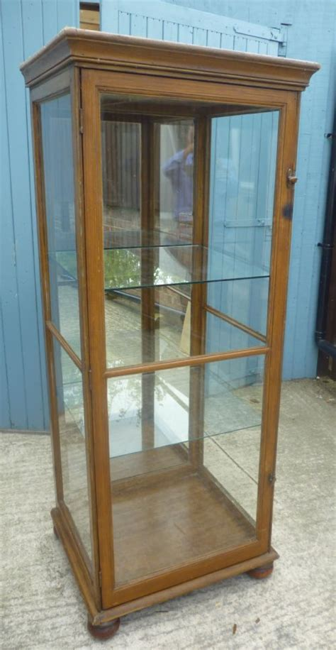 store display cabinets for sale large victorian shop display cabinet 226819
