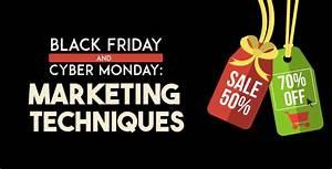 Four Encastrable Black Friday : black friday and cyber monday 6 marketing strategies for ~ Melissatoandfro.com Idées de Décoration