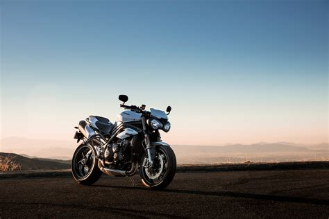 Triumph Speed Wallpaper by 2018 Triumph Speed Pictures Photos Wallpapers