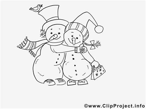 Bastelvorlage Fensterbilder Weihnachten Zum Ausdrucken Noten by Fensterbilder Vorlagen Weihnachten Zum Ausdrucken