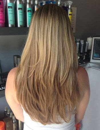 step by step hair style 80 layered hairstyles and cuts for hair 7440