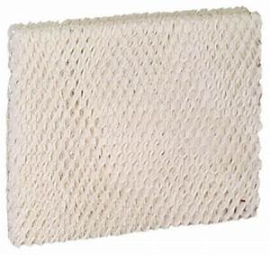 14911 Sears Kenmore Humidifier Wick Filter (4 Pack ...