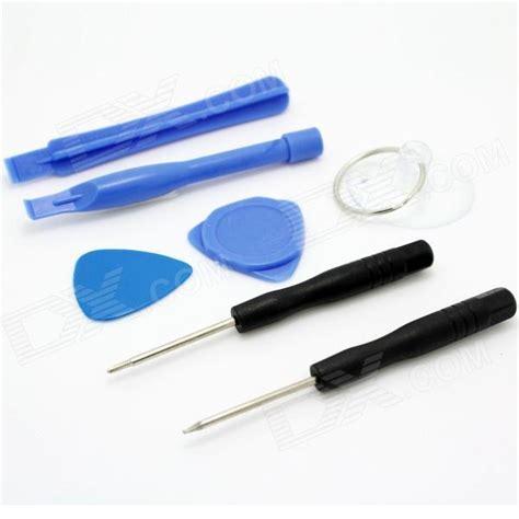 iphone repair tools 7 in 1 disassemble repair tools set for iphone 5c more