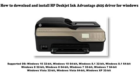 This printer gives you the best chance to print from your smartphone or tablet devices. Hp 3835 Driver : Hp Deskjet 3638 Driver And Software Free Downloads : Pakiet sterowników dla ...