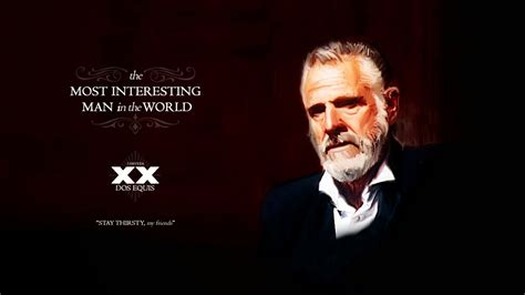 top dos equis wallpapers  high quality