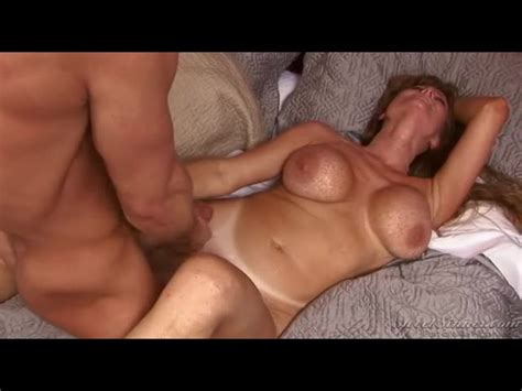 nur closeup missionar porn pics