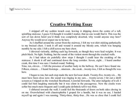 How to write the limitations of a study film critics uk how to write a synopsis of an article how to create assignment in blackboard