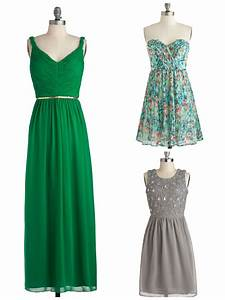amazing cheap dresses to wear to a wedding 96 for your With dresses to wear to a wedding for teens