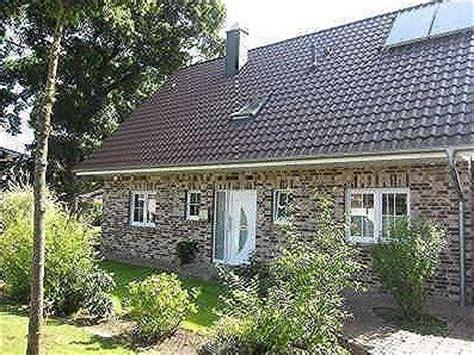 Günstige Häuser Kaufen Bremen by H 228 User Kaufen In Osterholz Bremen