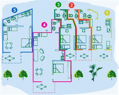 scaglieri appartamenti cing scaglieri ceggi isola d elba