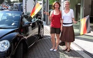 Volkswagen Zentrum Rosenheim : rosenheim preistr ger 4 vw serie 5 ~ Watch28wear.com Haus und Dekorationen