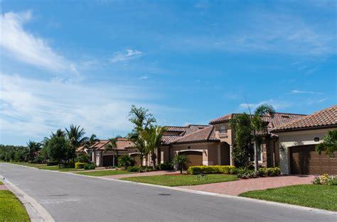 Property insurance providers in india. Homeowners Insurance in Arizona ⋆ Ganyo Insurance Agency
