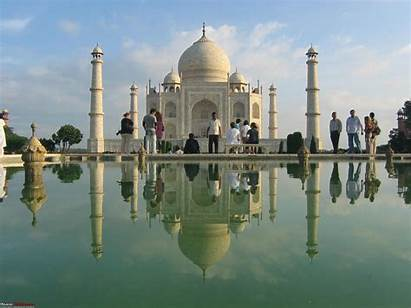 Agra Vrindavan Mathura Visit Places Tourist Attractions