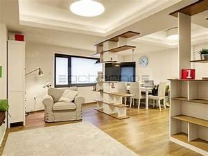 Säulen Fürs Wohnzimmer : acherno raumgestaltung landhaus flair ~ Sanjose-hotels-ca.com Haus und Dekorationen