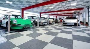 Montfort Automobile : porsche 911 r vs bmw m4 gts comparatif video symphonies en six majeur automoto magazine ~ Gottalentnigeria.com Avis de Voitures