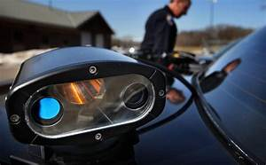 Are license plate readers a crime fighting tool or police ...