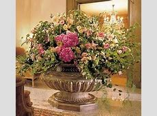 17 Best images about Dining Room Table Center Pieces on