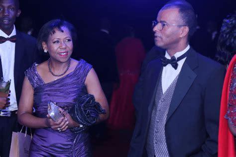 publicly romantic couples  kenya