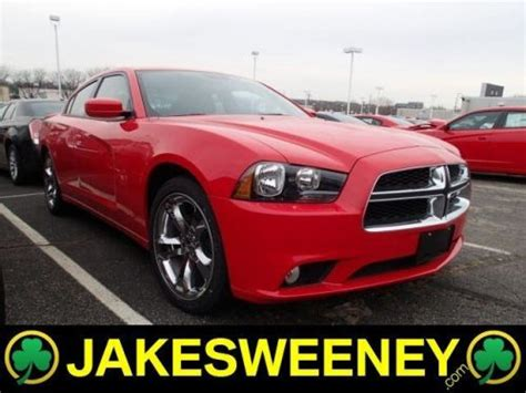 find   dodge charger se   northland blvd cincinnati ohio united states