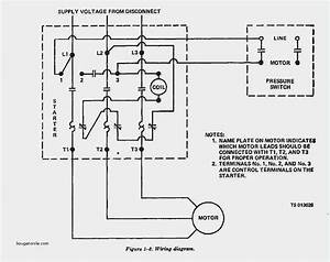 Cutler Hammer Motor Starter Wiring Diagram Sample
