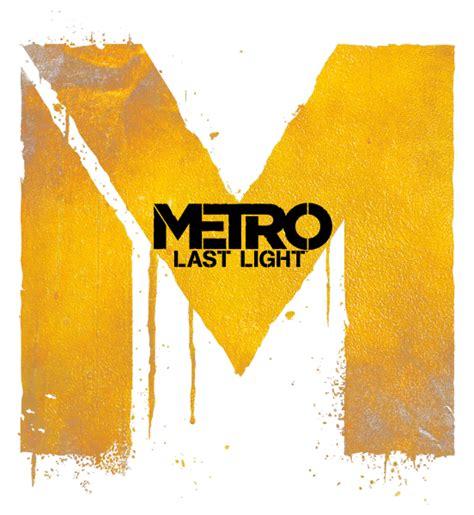 metro  night logo