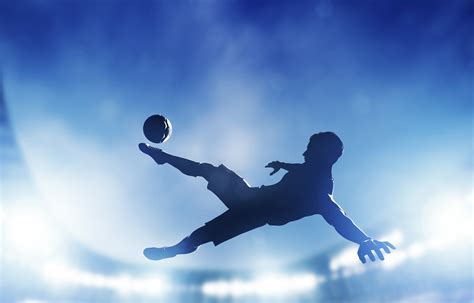 soccer, Sports, Sport, Poster Wallpapers HD / Desktop and ...