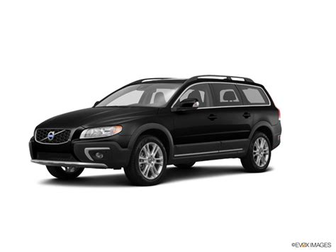 Volvo Rutland Vt by 2016 Volvo Xc70 For Sale In Clarendon