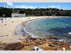 Apartment on Balmoral Beach Hill Apartments for Rent in