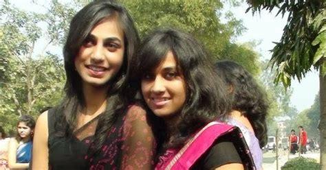 indian desi cute college girls in saree bold images beautiful desi sexy girls hot videos cute
