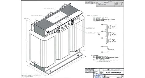 Cad Drawing Transformer For Free Download Ayoqq