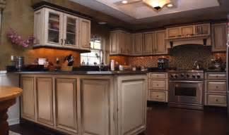 cool small kitchen ideas fancy small kitchen cabinet ideas greenvirals style
