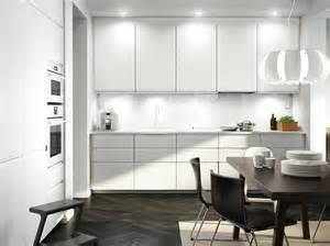 kitchen light ideas in pictures les cuisines ikea le des cuisines