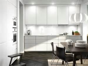 white kitchen ideas les cuisines ikea le des cuisines