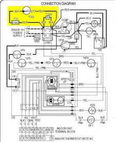 similiar heat pump air handler diagram keywords carrier heat pump air handler wiring diagram on goodman air handler