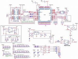 Pci Express Wiring Diagram Pcie Sense Pin Pcie 8 Pin