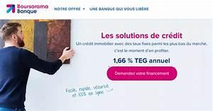Banque Macif Avis : avis boursorama banque test de la banque en ligne sg marianne ~ Maxctalentgroup.com Avis de Voitures