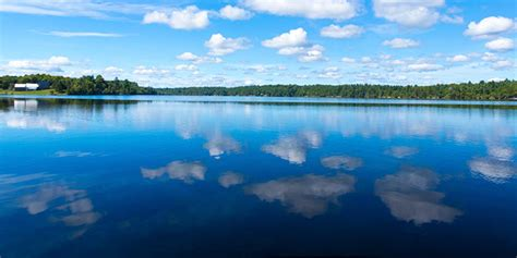 Data Lakes and Clouds: Flowing Together | InterConnections ...