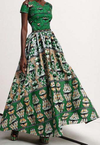 robe africaine moderne tenue wax moderne mode africaine tenue wax et dashiki sur le site de la mode africaine en
