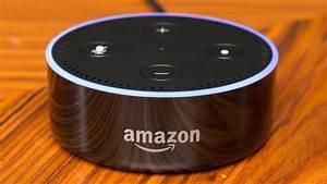 Amazon Echo Alternative : amazon echo dot review rating ~ Jslefanu.com Haus und Dekorationen