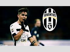 Koleksi Wallpaper HD Terbaru Paulo Dybala 2016 Wallpaper
