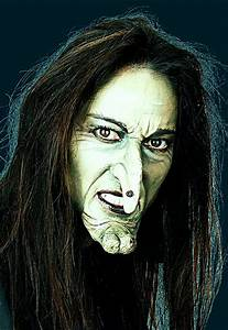 Karneval Gesicht Schminken : hexen gesicht latexapplikation hexe schminken hexengesicht latex applikationen karneval universe ~ Frokenaadalensverden.com Haus und Dekorationen