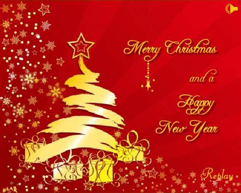 christmas greeting cards weneedfun