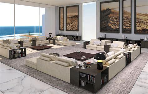 International Interior Designers Psoriasisgurucom