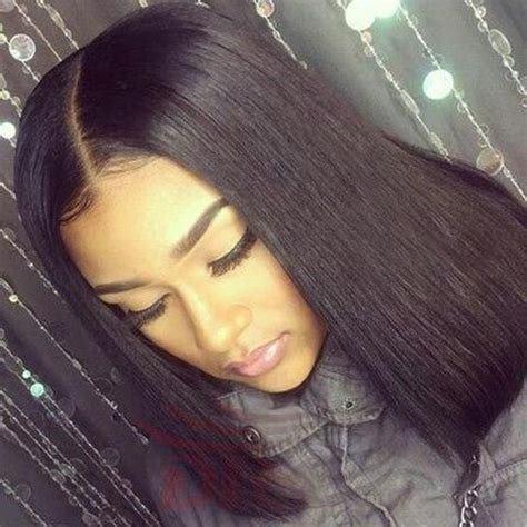 natural hair parting perfection  closure pieces
