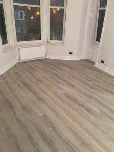 linoleum flooring glasgow top 25 best cheap laminate flooring ideas on pinterest cheap vinyl flooring paint laminate