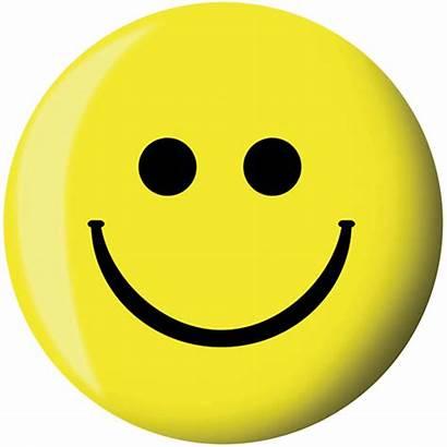 Smiley Face Ball Bowling Viz Tips Resilience