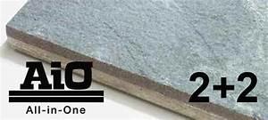Eisenbedarf Berechnen : emperor keramikplatten rechner terrassenplatten berechnen ~ Themetempest.com Abrechnung