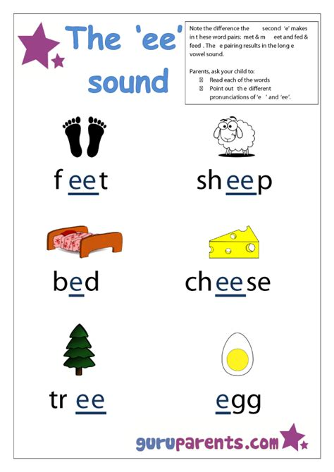 letter  worksheets guruparents