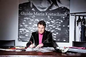 Guido Maria Kretschmer Showroom : designer guido maria kretschmer sucht bei vox ~ Watch28wear.com Haus und Dekorationen